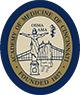 Academy of Medicine Cincinnati