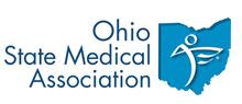 Ohio State Medical